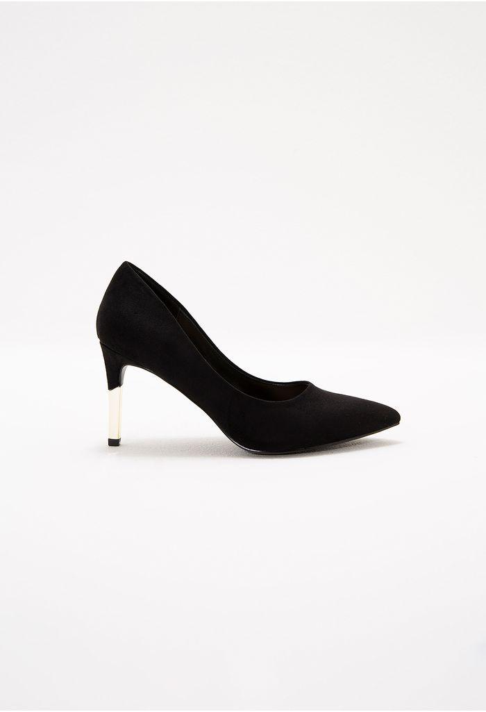 -elaco-producto-Zapatos-negro-E361376-1