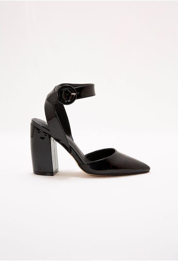 -elaco-producto-Zapatos-negro-E361373-1