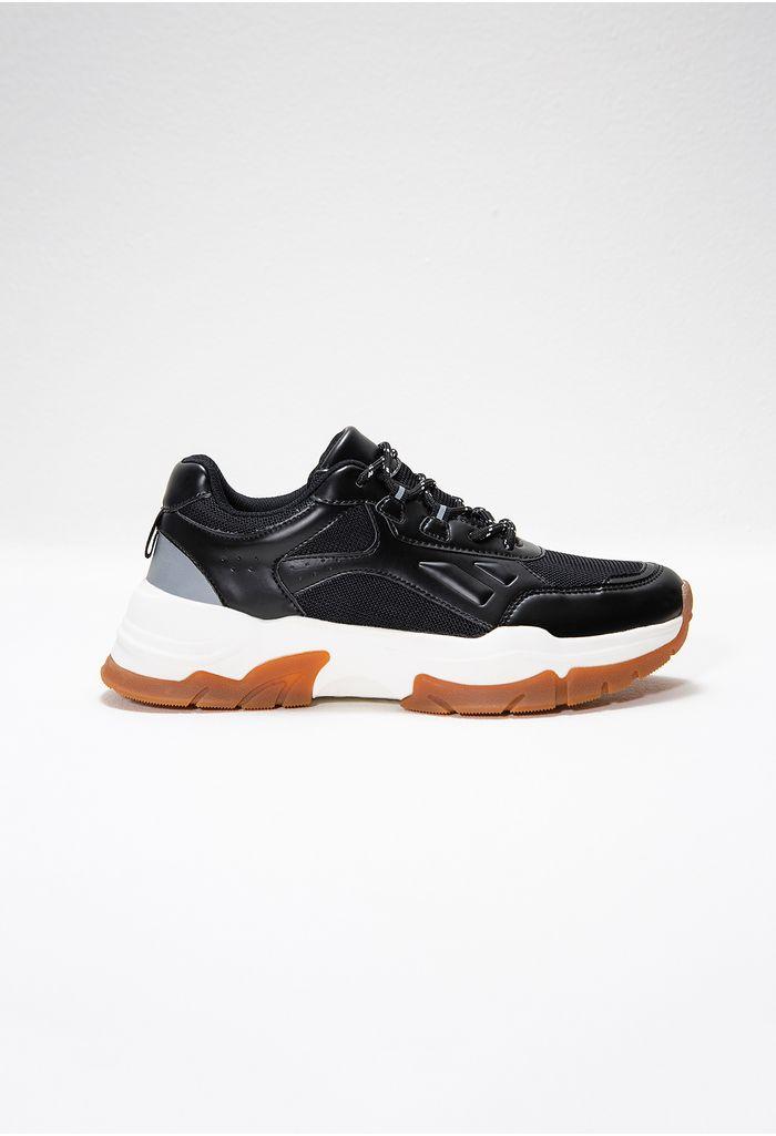 -elaco-producto-Zapatos-negro-E351473-1