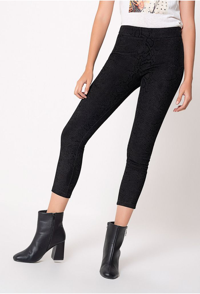 -elaco-producto-Pantalonesyleggings-negro-e251508-1