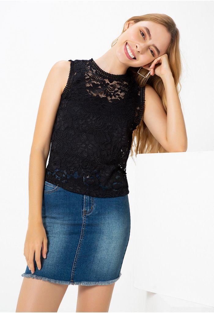 -elaco-producto-Camisas-blusas-negro-E170805A-1