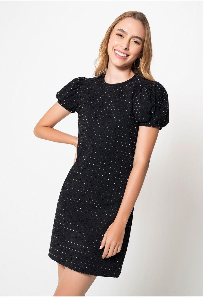 -elaco-producto-Vestidos-negro-e140823-1