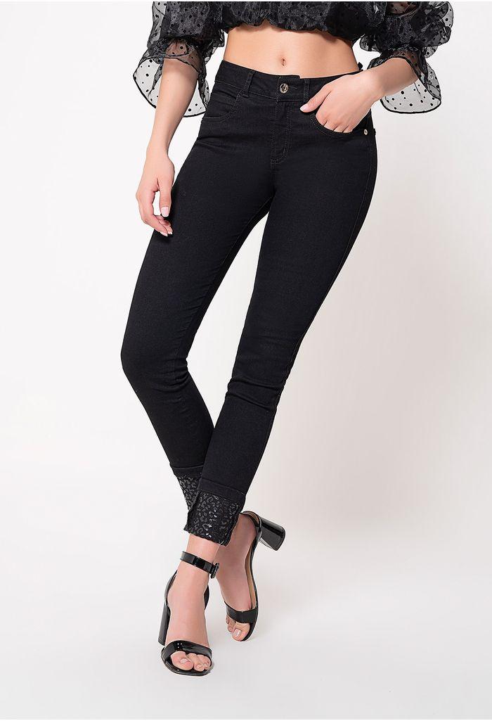 -elaco-producto-Skinny-negro-e136619-1
