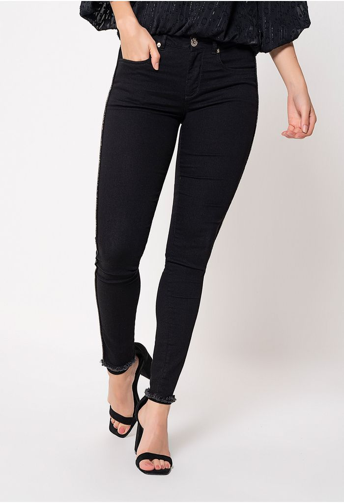 -elaco-producto-Skinny-negro-e136575-1