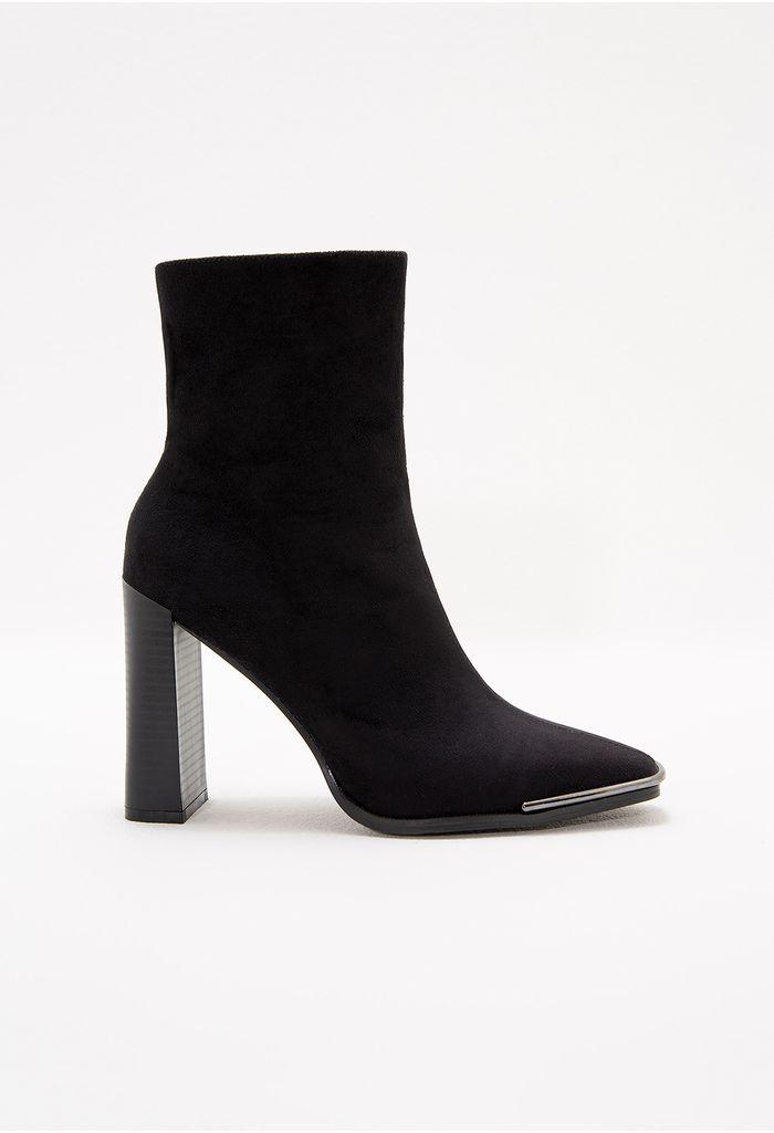 -elaco-producto-Zapatos-negro-E084721-1