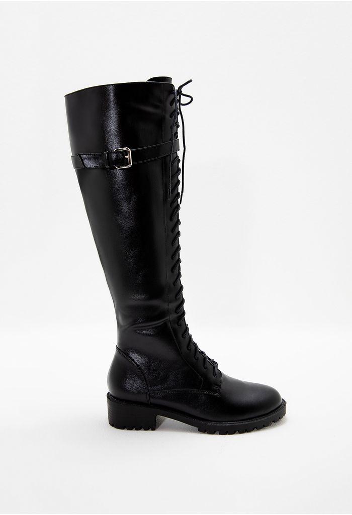 -elaco-producto-Zapatos-negro-E084711-1