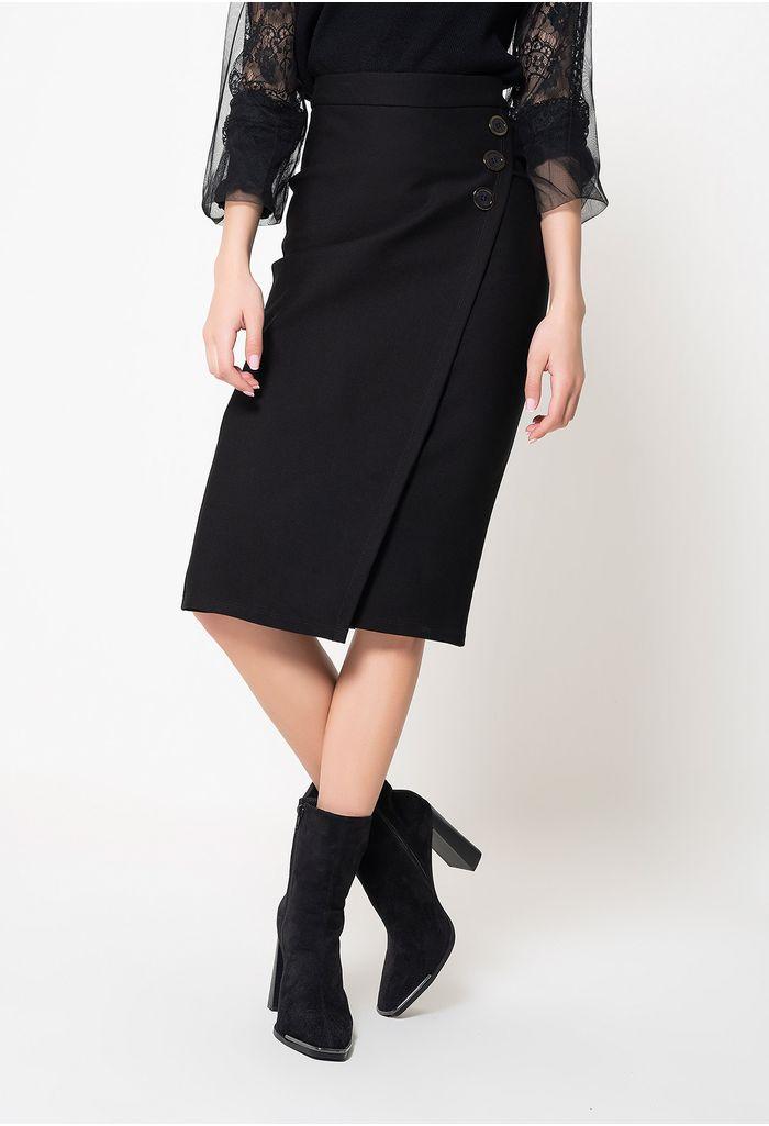 -elaco-producto-Faldas-negro-e035090-1