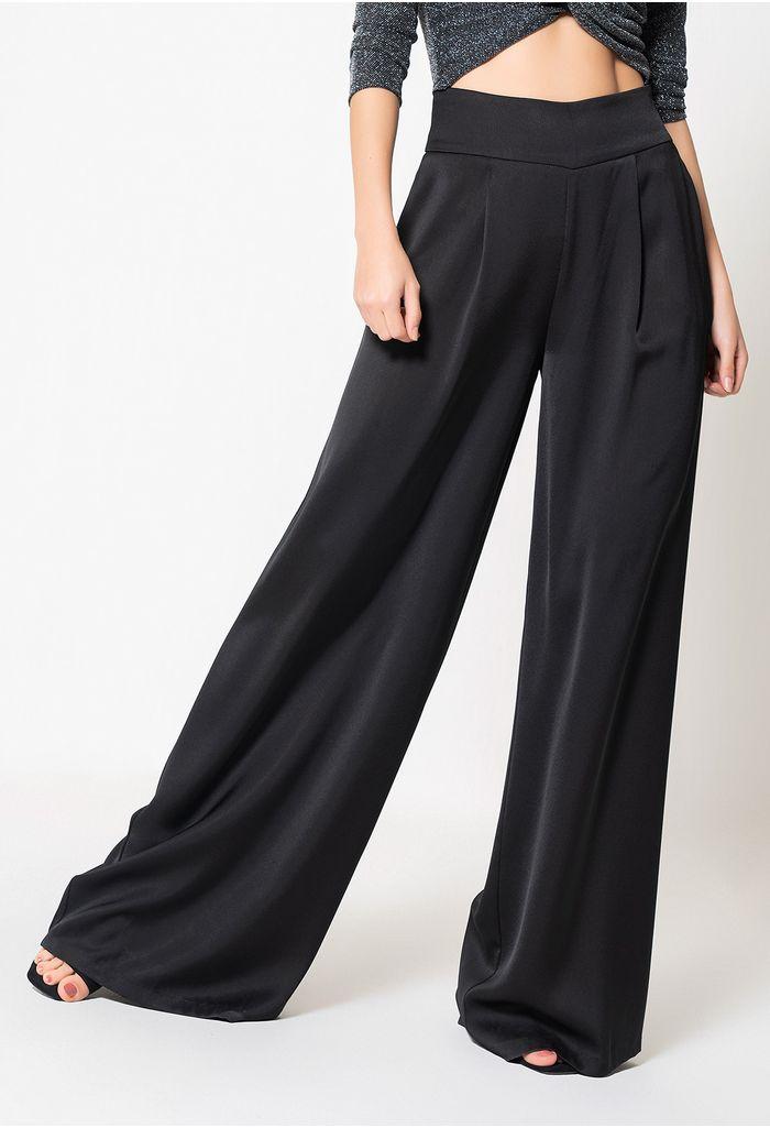 -elaco-producto-Pantalonesyleggings-negro-e027423-1