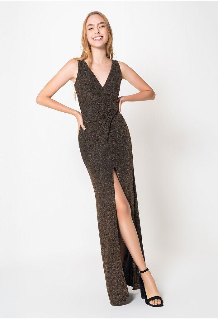 -elaco-producto-Vestidos-negrodorado-E140793-1