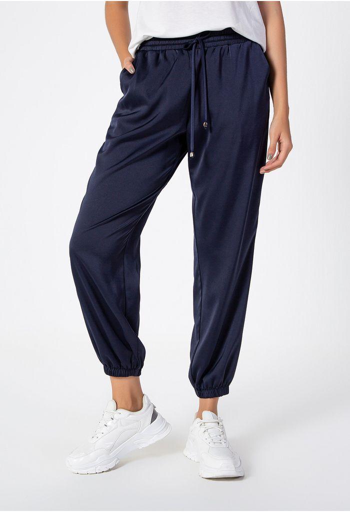 -elaco-producto-Pantalones-leggings-NAVY-e027337d-1