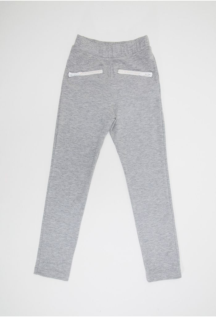 -elaco-producto2-Pantalones-leggings-gris-N250147-1