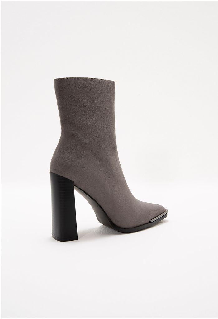 -elaco-producto-Zapatos-gris-E084721-2