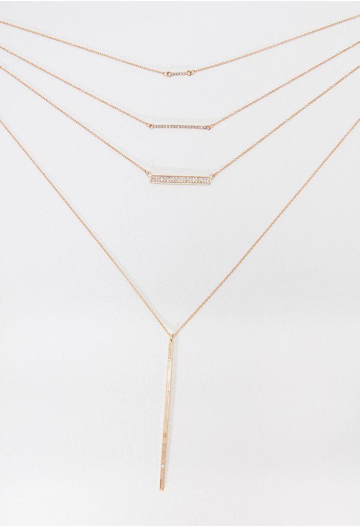 -elaco-producto2-Bisuteria-dorado-E504435-1