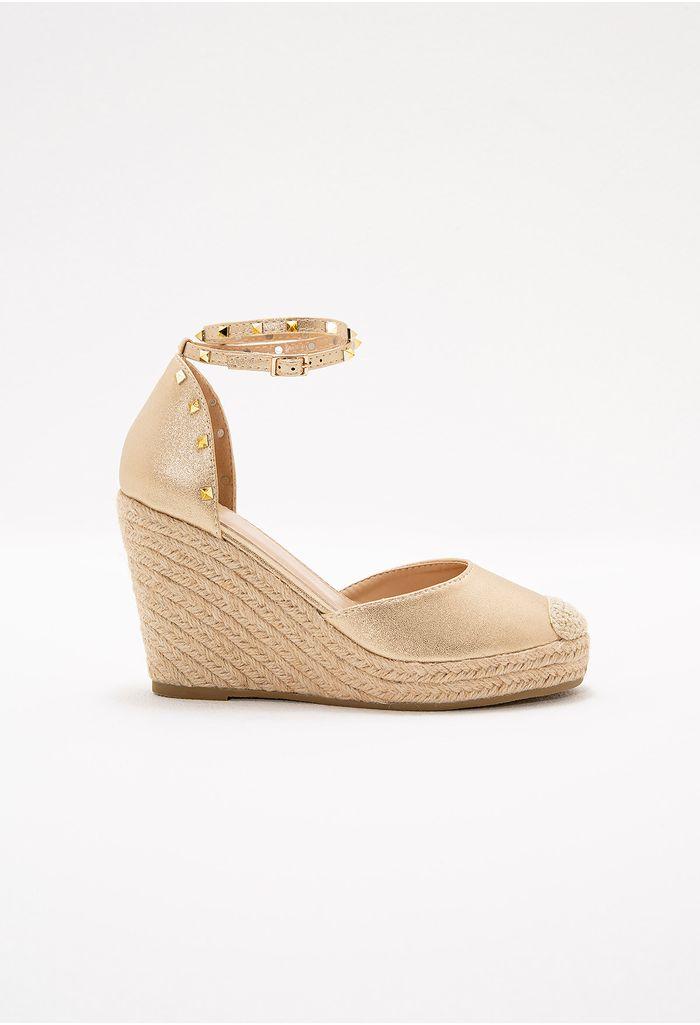 -elaco-producto-Zapatos-dorado-E161851-1