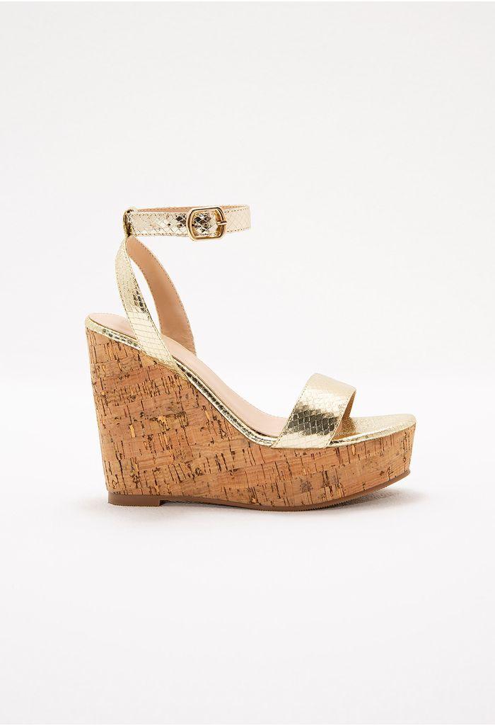 -elaco-producto-Zapatos-dorado-E161828-1