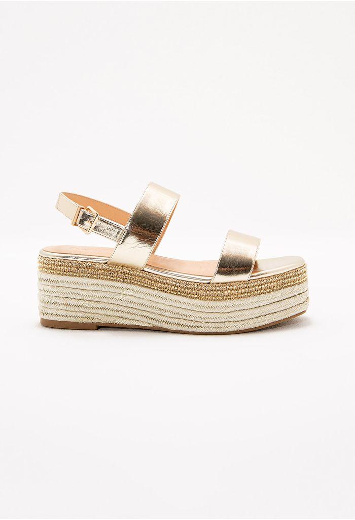 -elaco-producto-Zapatos-dorado-E161811B-1