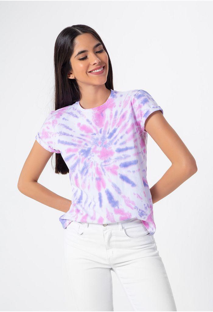 -elaco-producto-Camisetas-COMBINADO-e171585-1