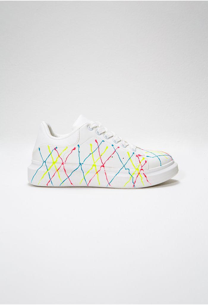-elaco-producto-Zapatos-blanco-E351474-1