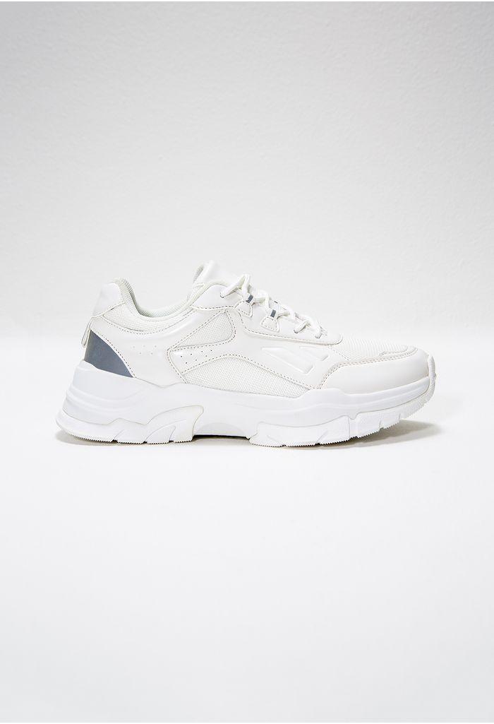 -elaco-producto-Zapatos-blanco-E351473-1
