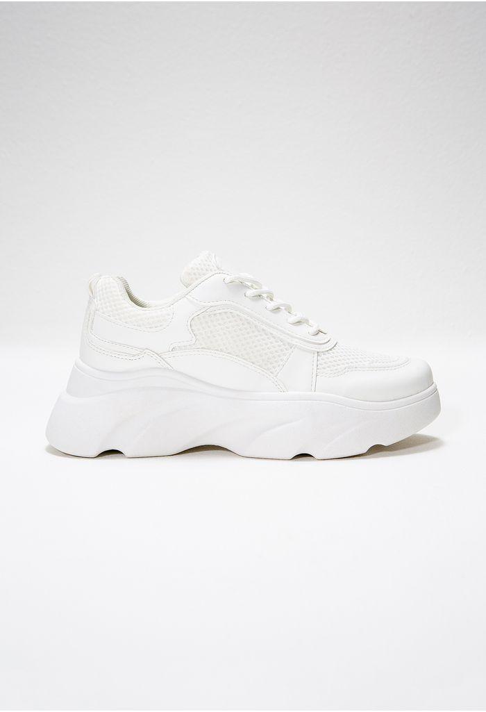 -elaco-producto-Zapatos-blanco-E351469A-1