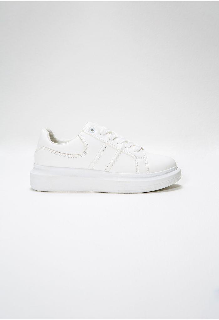 -elaco-producto-Zapatos-blanco-E351466A-1