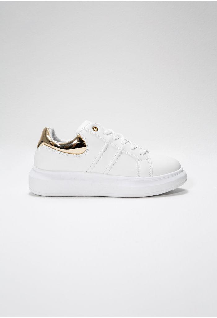 -elaco-producto-Zapatos-blanco-E351466-1