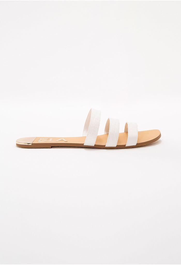 -elaco-producto-Zapatos-blanco-E341886-1