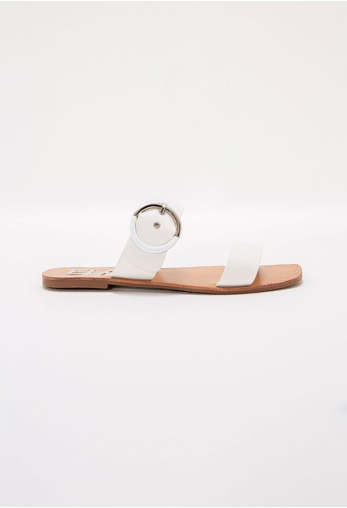 -elaco-producto-Zapatos-blanco-E341866A-1