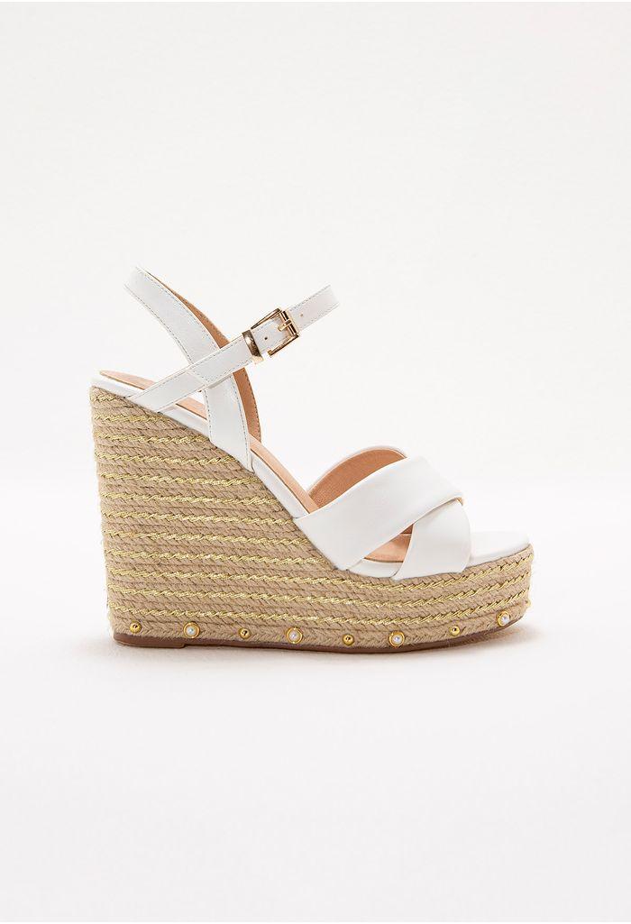 -elaco-producto-Zapatos-blanco-E161889-1