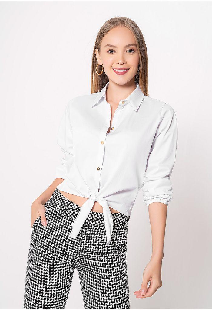 -elaco-producto-Camisasyblusas-blanco-e156820e-1