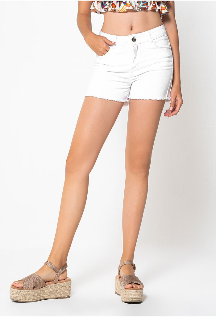 -elaco-producto3-Shorts-blanco-e103346i-1