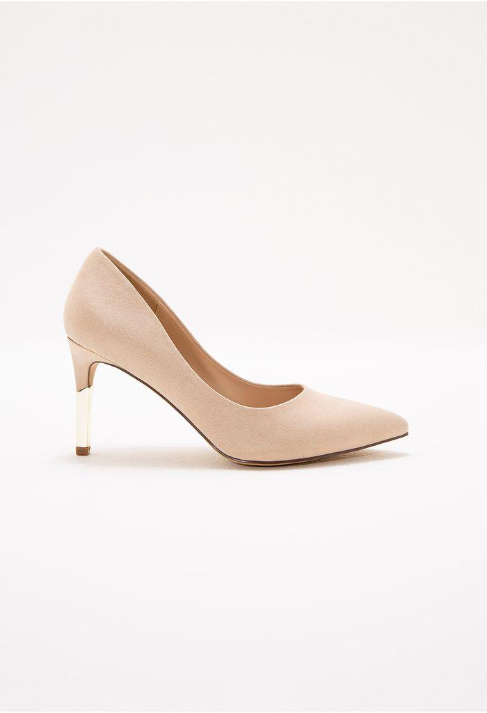 -elaco-producto-Zapatos-beige-E361376-1