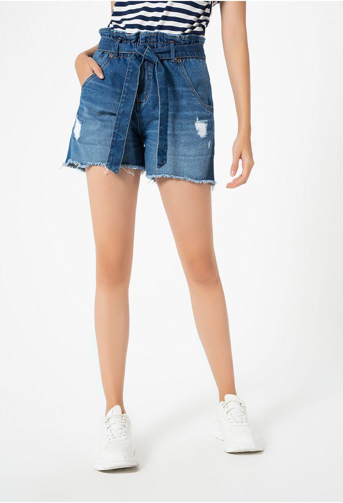 -elaco-producto-Shorts-azul-e103622-1