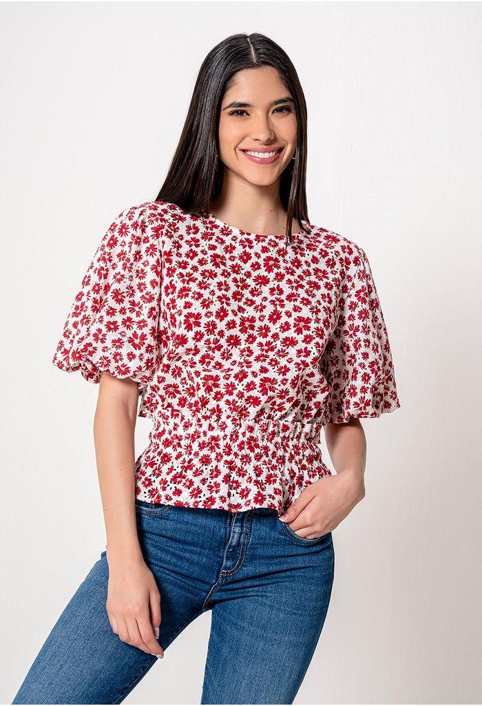 -elaco-producto-Camisasyblusas-merlot-e171426-1