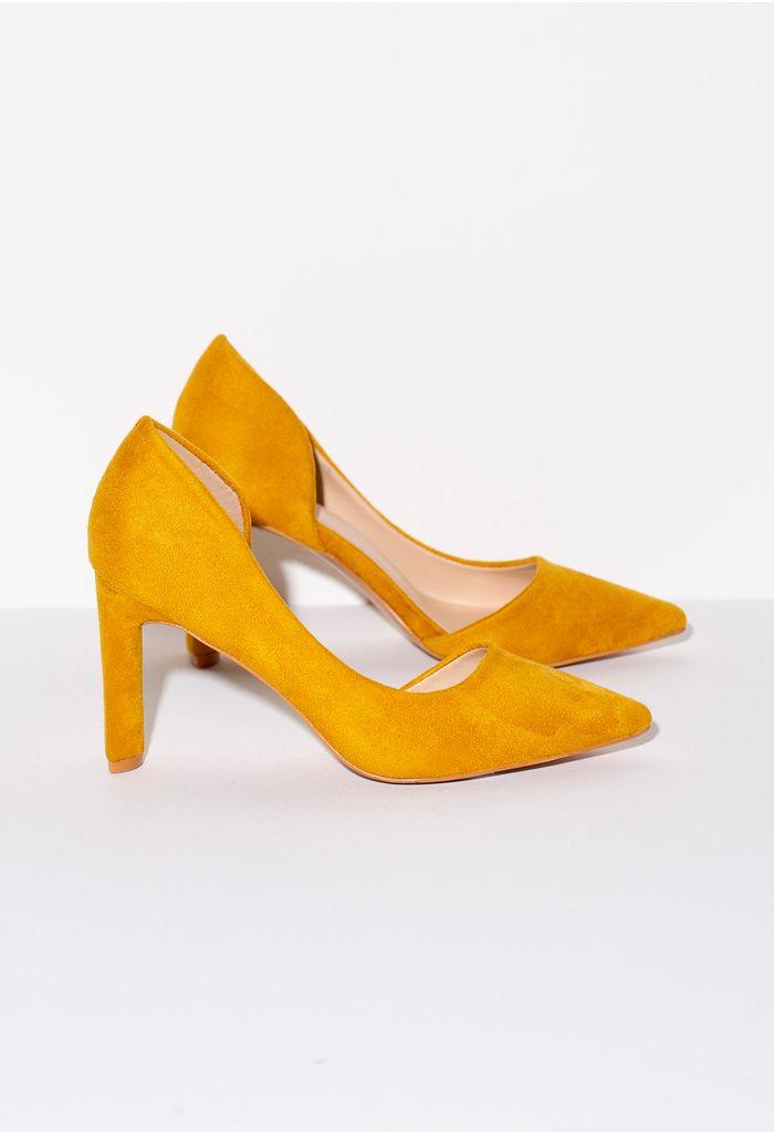 -elaco-producto-zapatos-amarillo-e361367-1