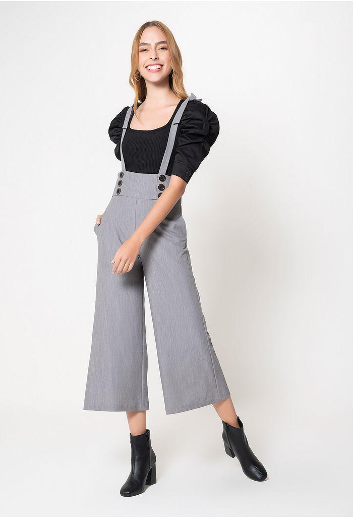 -elaco-producto-Pantalonesyleggings-GRISMELANGE-e122705-1