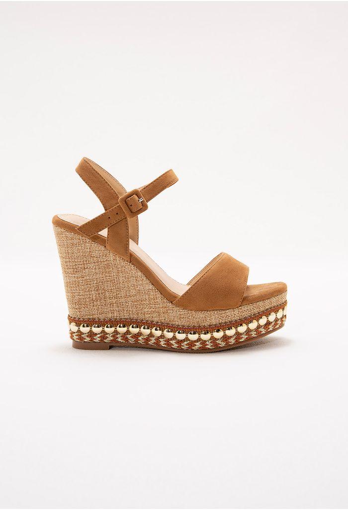 -elaco-producto-Zapatos-CAMEL-E161863-1