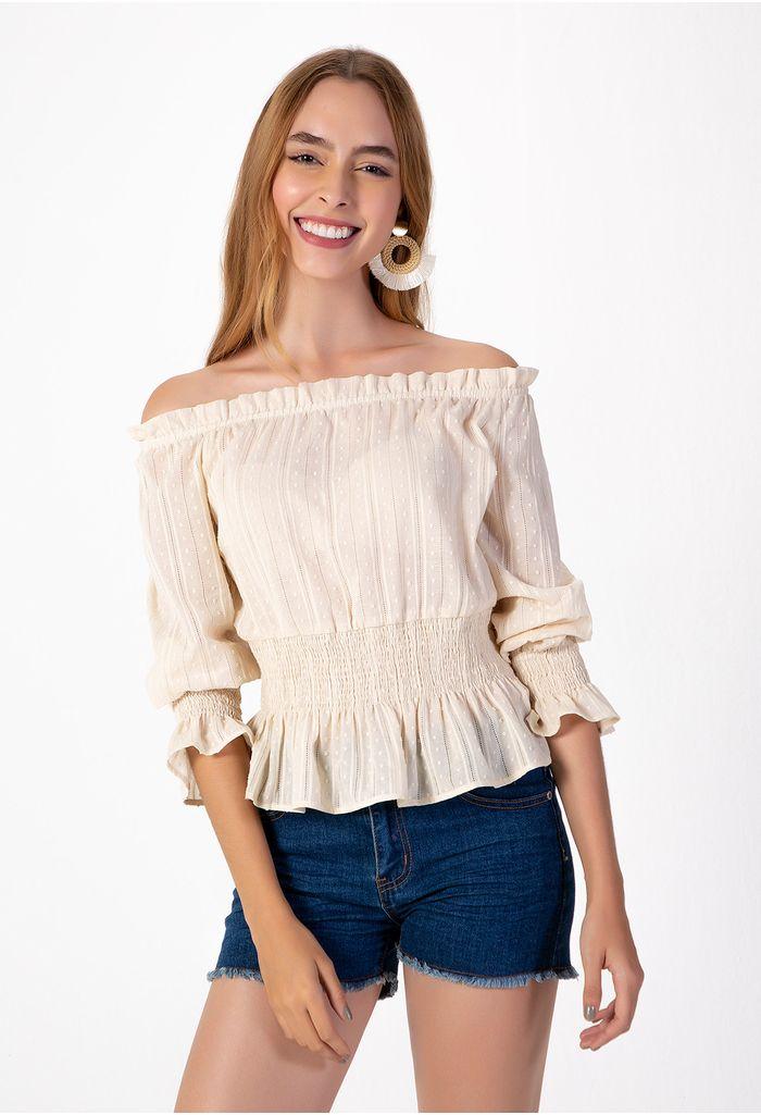 -elaco-producto3-Camisas-blusas-SAND-e170520a-1