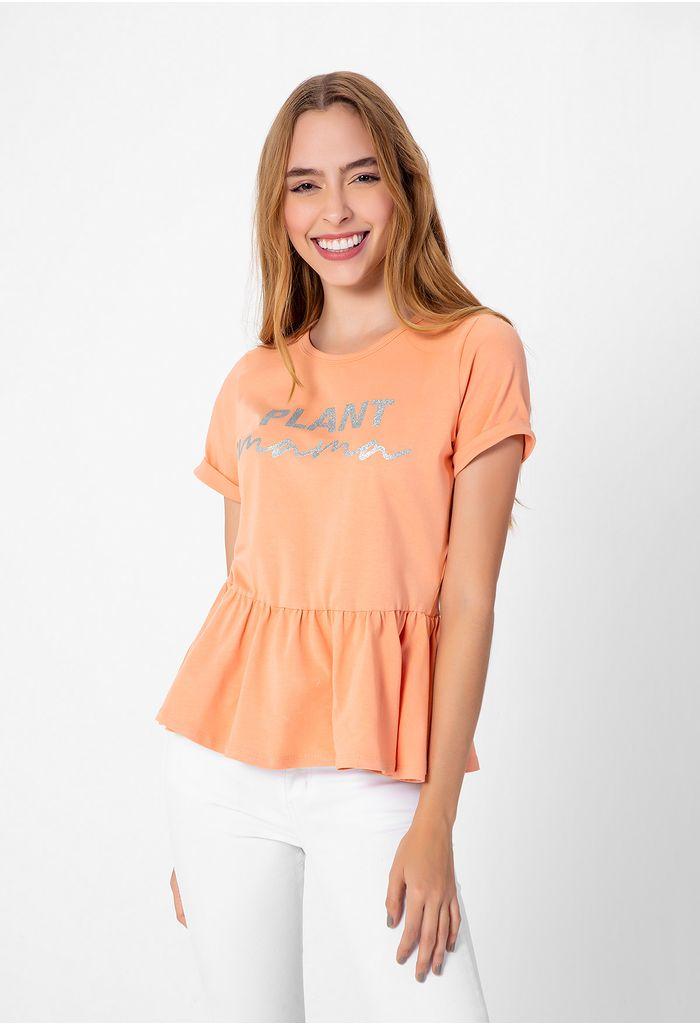 -elaco-producto3-Camisas-blusas-MELON-e171413-1