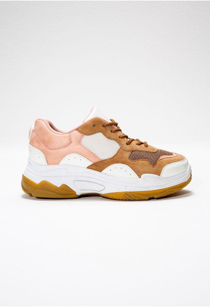-elaco-producto-Zapatos-tierra-E351470-1