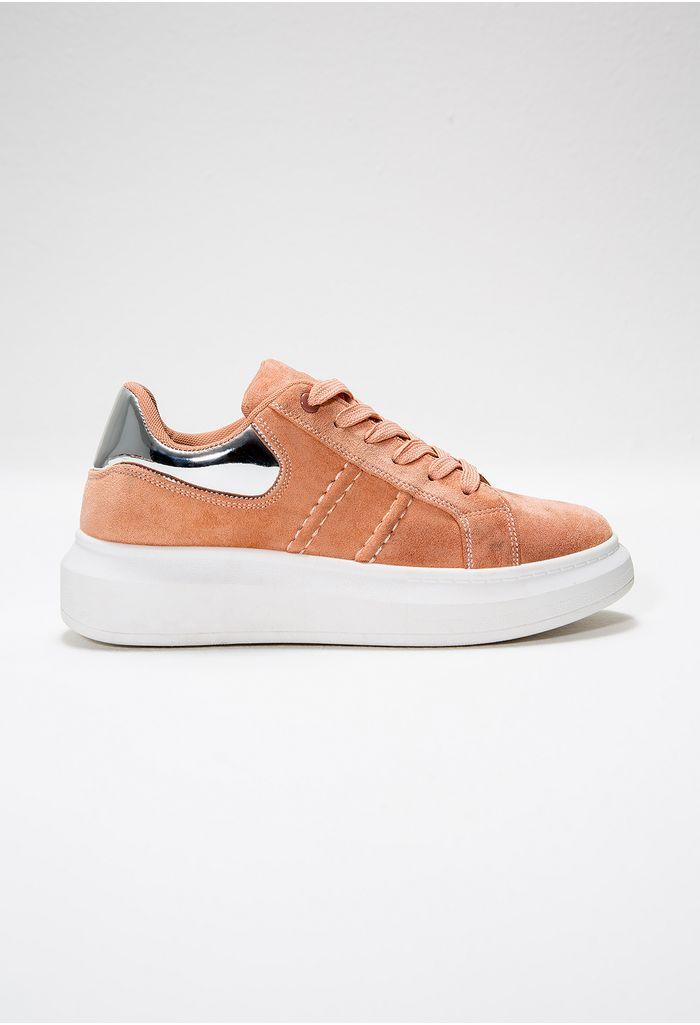 -elaco-producto-Zapatos-pasteles-E351467-1