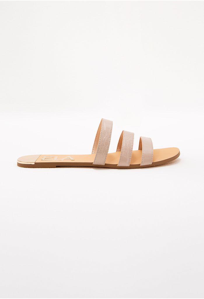 -elaco-producto-Zapatos-pasteles-E341886-1