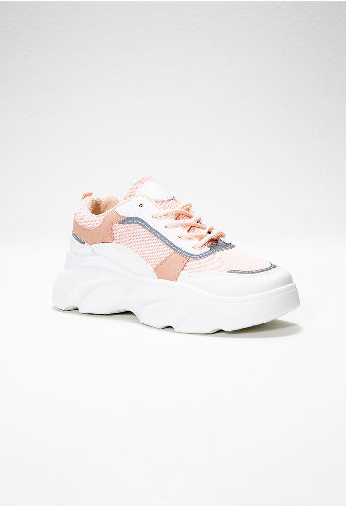 -elaco-producto-Zapatos-multicolor-E351469-2