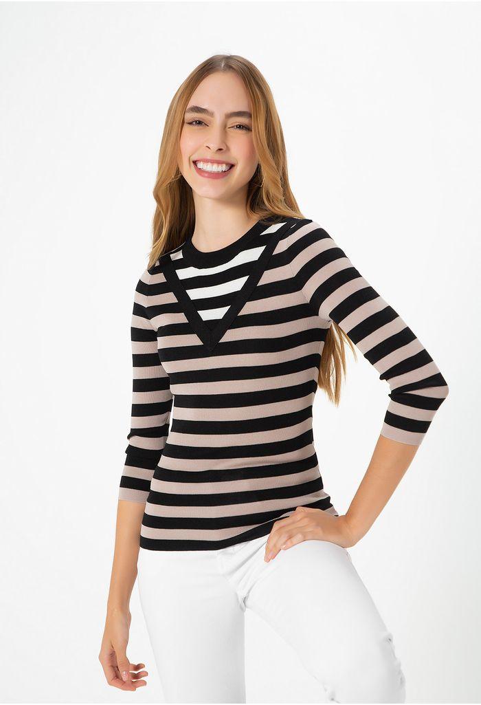-elaco-producto3-Camisas-blusas-multicolor-e171010-1