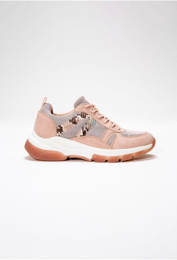 -elaco-producto-Zapatos-morado-E351456-1