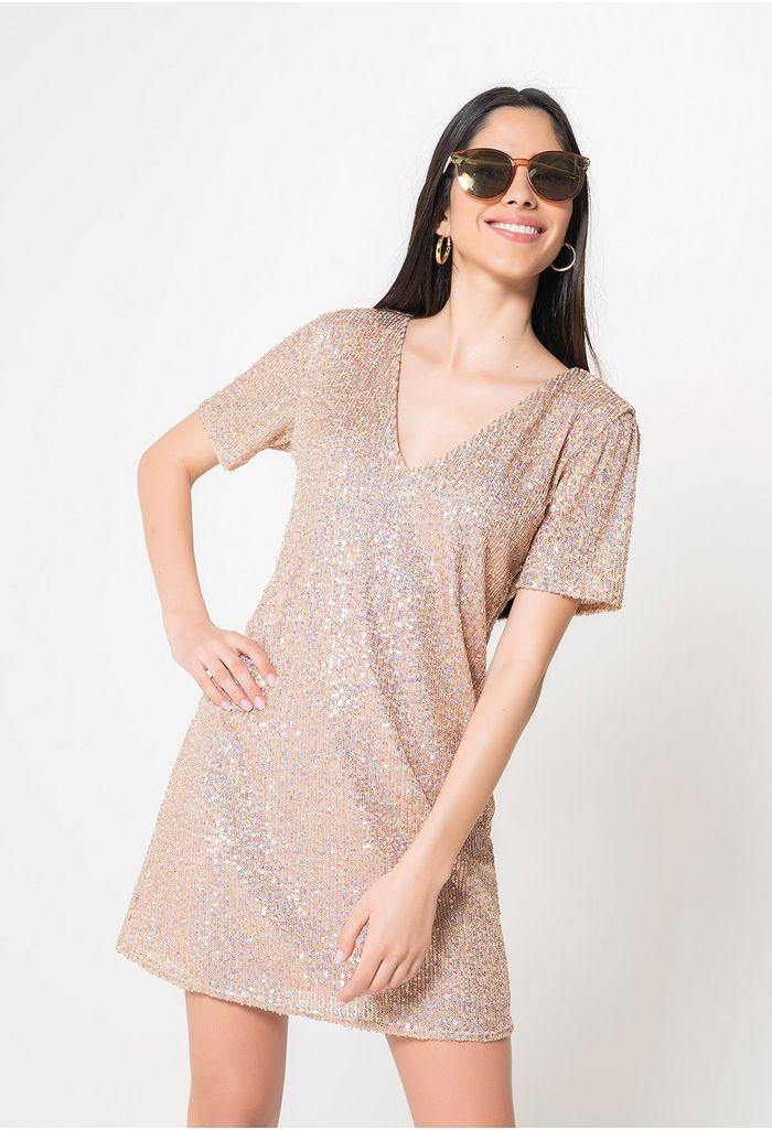 -elaco-producto-Vestidos-metalizados-e140800-1