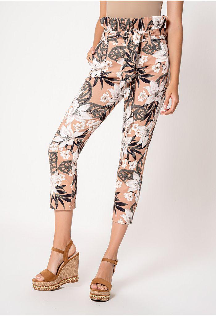 -elaco-producto-Pantalonesyleggings-gris-e027424-1