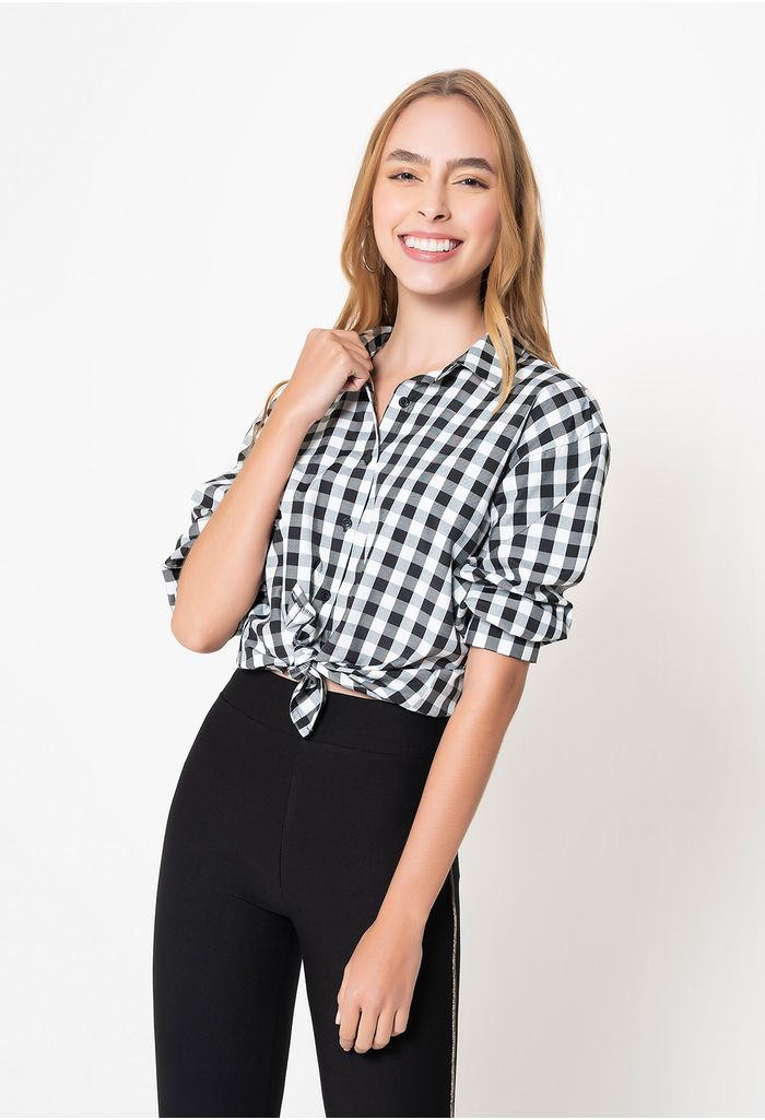 -elaco-producto3-Camisasyblusas-blanco-e171485-1