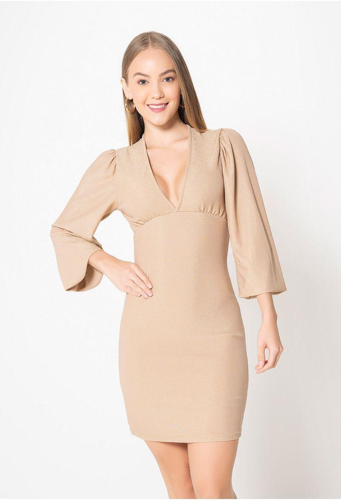 -elaco-producto-Vestidos-beige-e140788-1