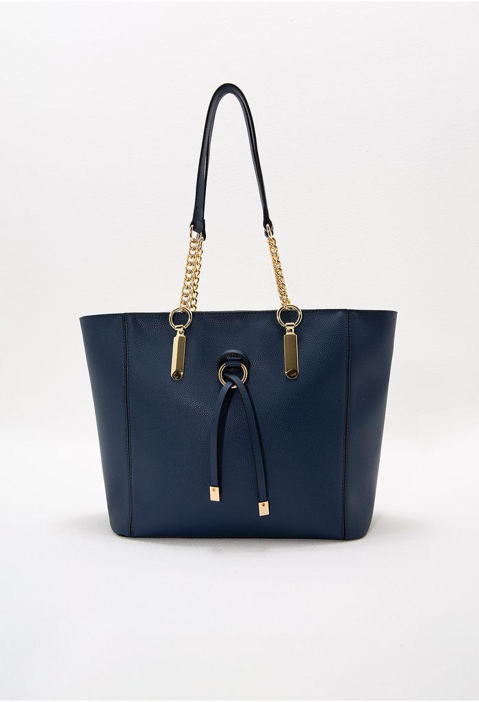 -elaco-producto3-Bolsosycarteras-azul-E402144-1